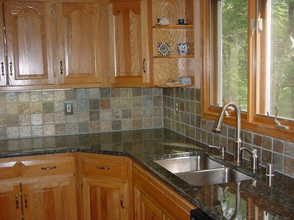 Cheap Kitchen Wall Tiles Home Design