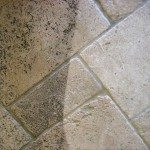 Cleaning Tile Grout Design
