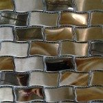 Discount Mosaic Tile Design