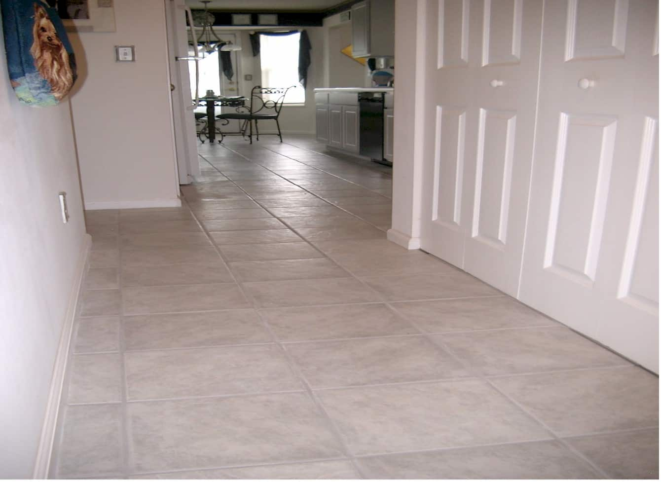 Floor Tiles Prices Image – Contemporary Tile Design Ideas From ...