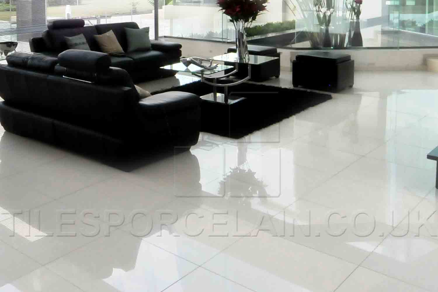 Floor Tiles Prices Interior Design – Contemporary Tile Design Ideas ...