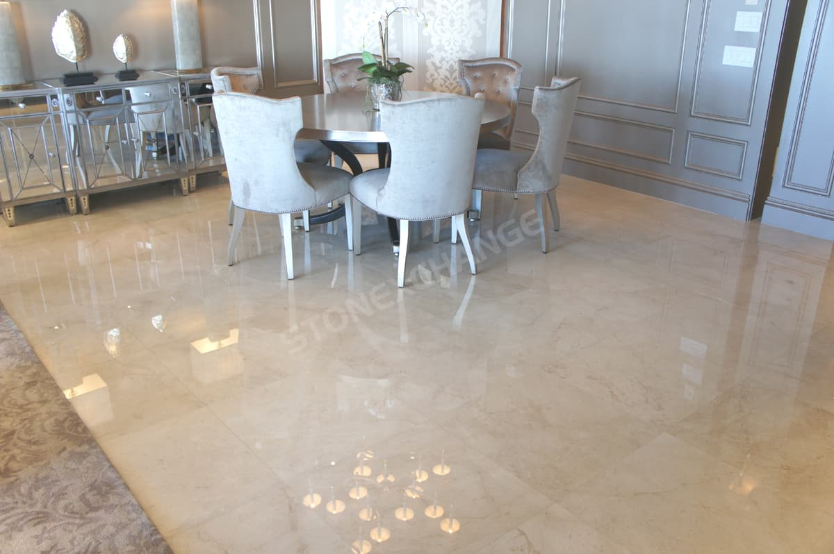 Floor Tiles Prices Photo Contemporary Tile Design Ideas From Around The World
