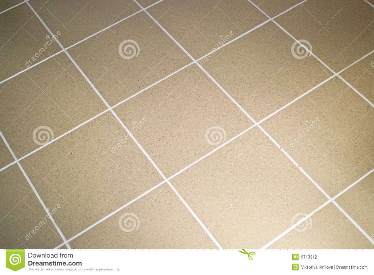 Floor Tiles Prices Picture
