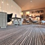 Flotex Carpet Tiles 2014