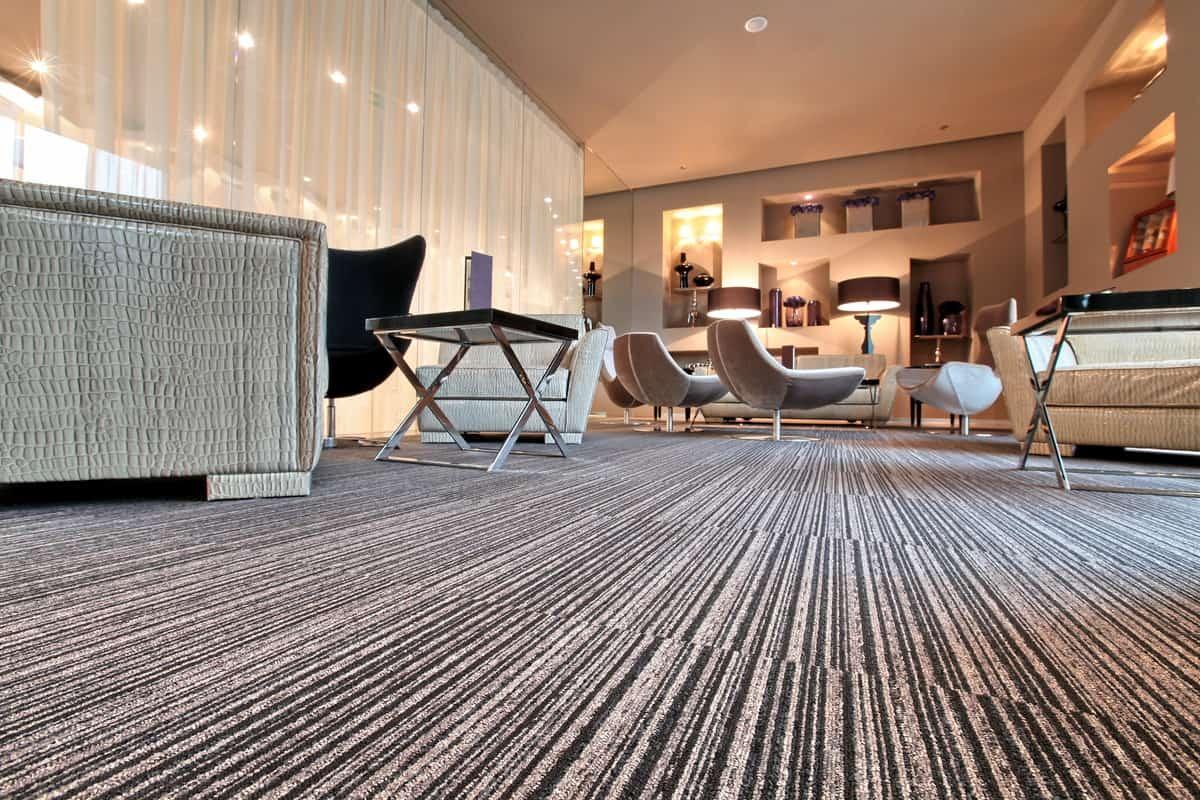 Flotex Carpet Tiles 2014 Contemporary Tile Design Ideas