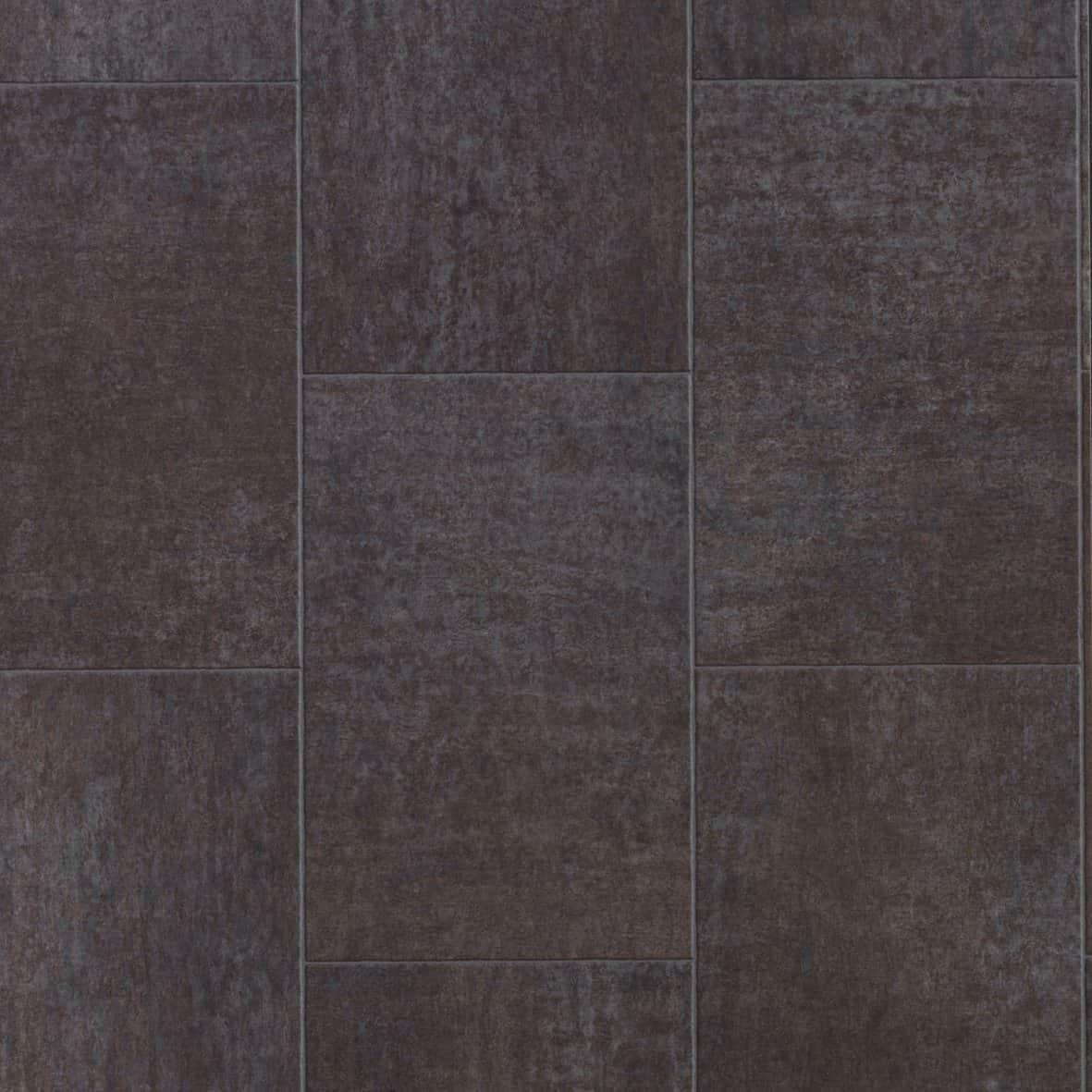 Flotex Carpet Tiles Decoration 1 Contemporary Tile