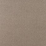 Flotex Carpet Tiles Home Design-1