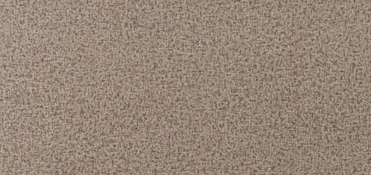 Flotex Carpet Tiles Home Design-1
