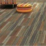 Flotex Carpet Tiles Home Design