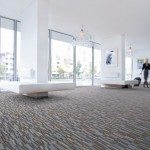 Flotex Carpet Tiles Photo