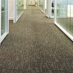 Flotex Carpet Tiles Picture