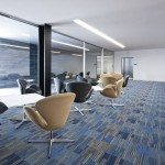Flotex Carpet Tiles Style