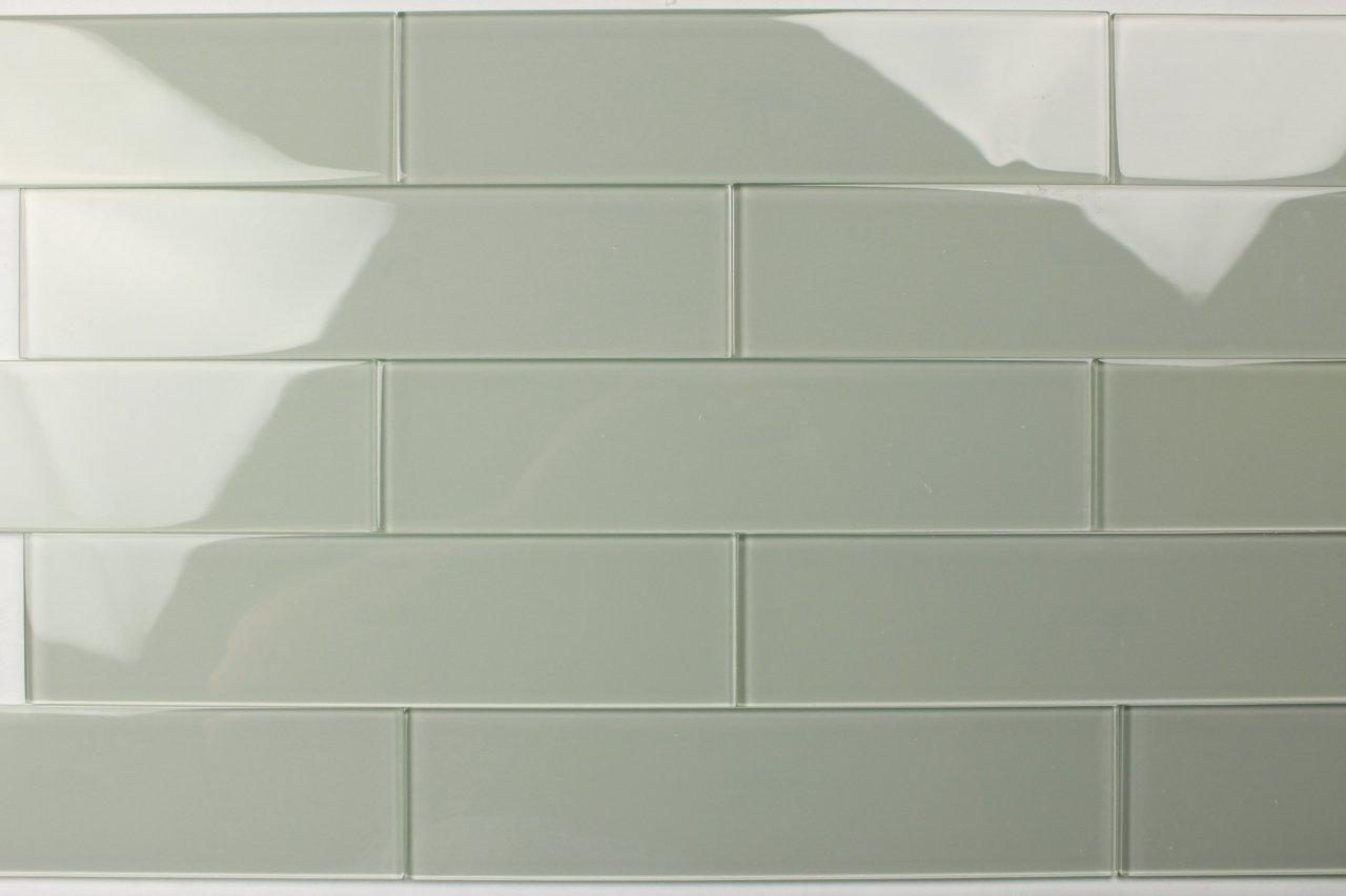 3 X 10 Subway Tile Zef Jam