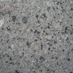 Granite Floor Tile 2014