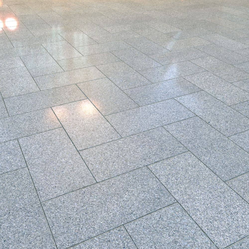 Granite Floor Tiles : Granite floor tile decoration contemporary design