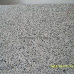 Granite Floor Tile Design-1