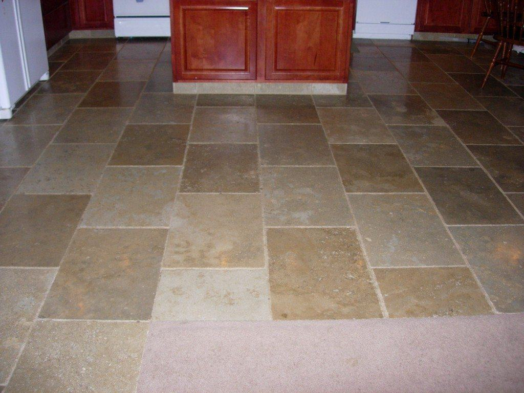 Stone Tile Flooring : Granite floor tile photo contemporary design ideas
