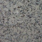 Granite Floor Tile Picture