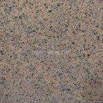 Granite Floor Tile Style