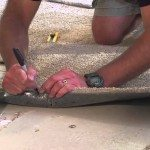 How To Lay Tile Picture