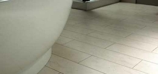 Lino Tiles Example