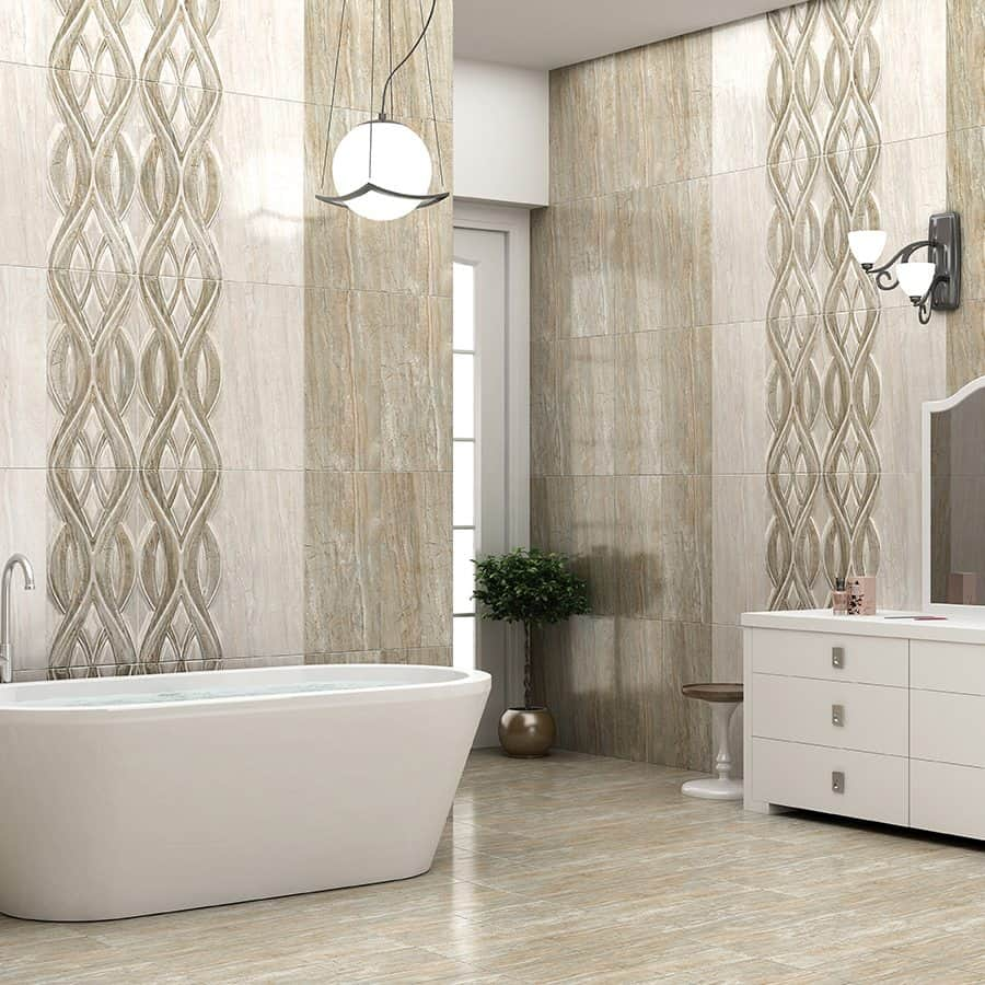 Nitco tiles 2014 contemporary tile design ideas from around the world nitco tiles 2014 dailygadgetfo Images