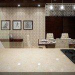 Nitco Tiles Decoration-1
