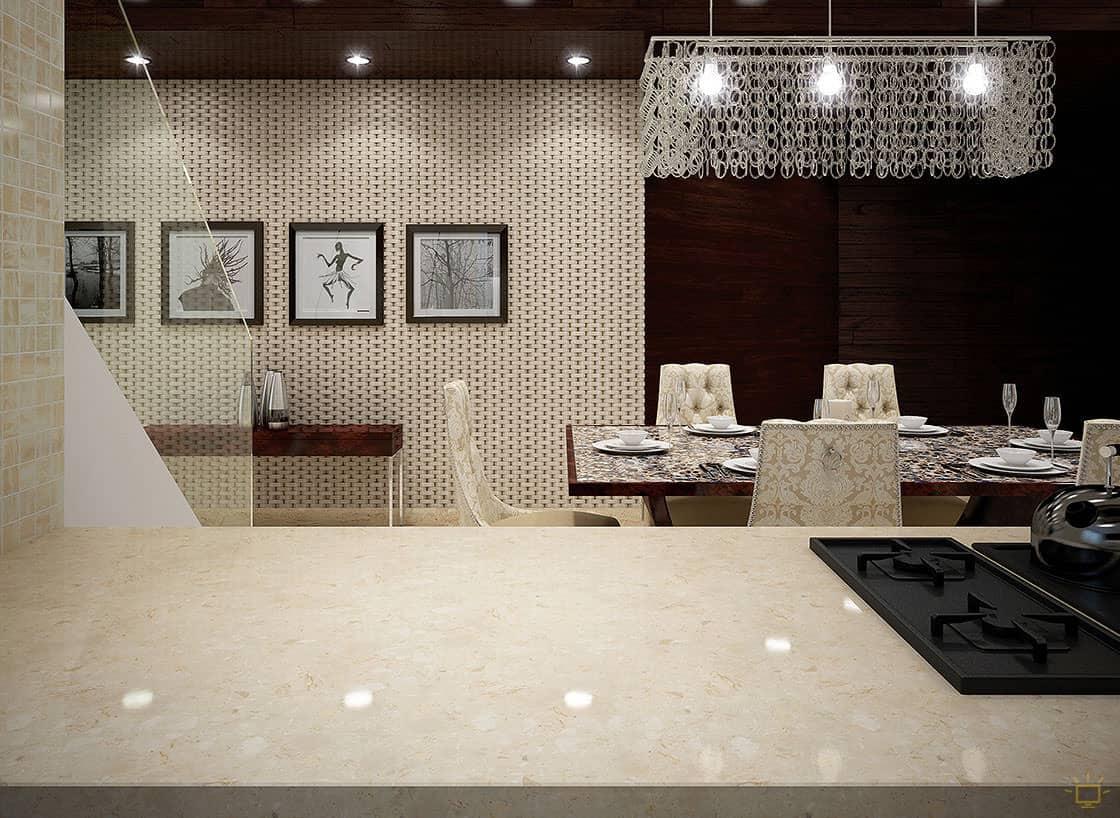 Nitco tiles decoration 1 contemporary tile design ideas from nitco tiles decoration 1 dailygadgetfo Images