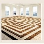 Nitco Tiles Design