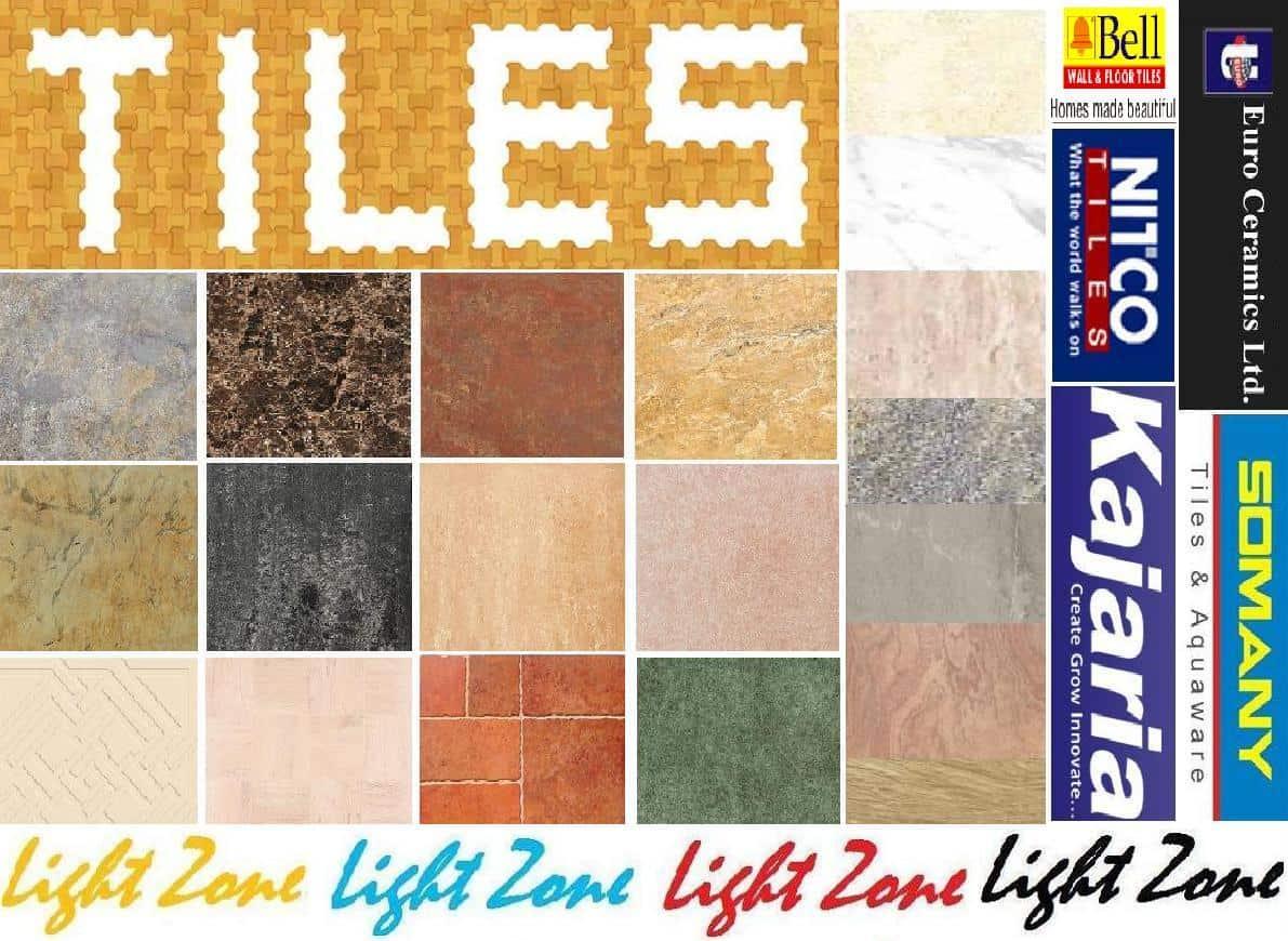 Bathroom Tiles Design In Chennai bathroom wall tiles catalogue. rtbt kitchen tiles kajaria