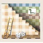 Nitco Tiles Image