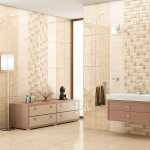 Nitco Tiles Interior Design-1