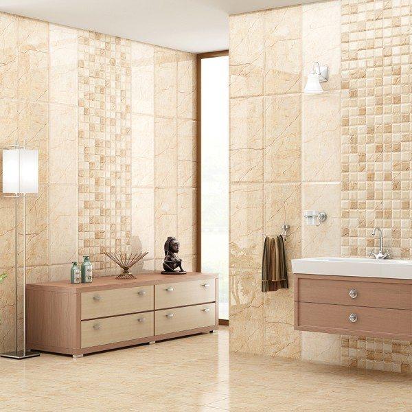 Nitco Tiles Interior Design-1