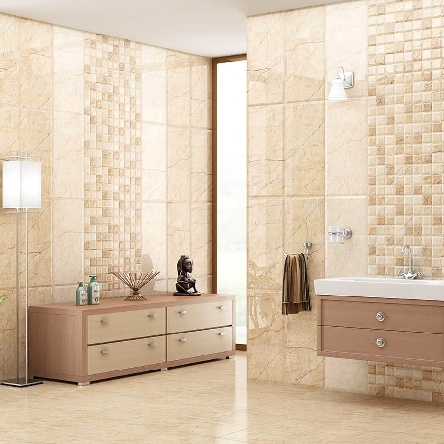 Nitco tiles and how it works in your interior design contemporary nitco tiles interior design 1 dailygadgetfo Images