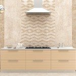 Nitco Tiles Interior Design