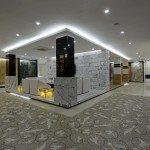 Nitco Tiles Style-1