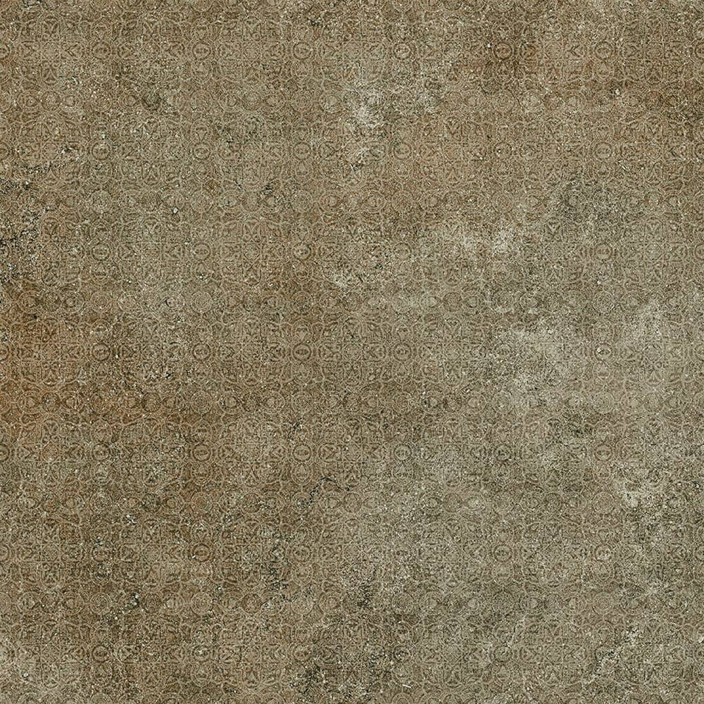 Nitco tiles style contemporary tile design ideas from around the world nitco tiles style dailygadgetfo Images