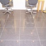 Polished Porcelain Tiles 2014