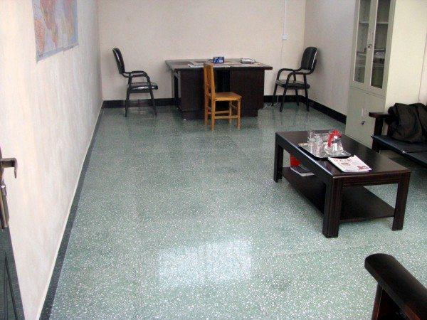 Terrazzo Tile Picture