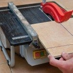 Tile Cutting Tools Home Design