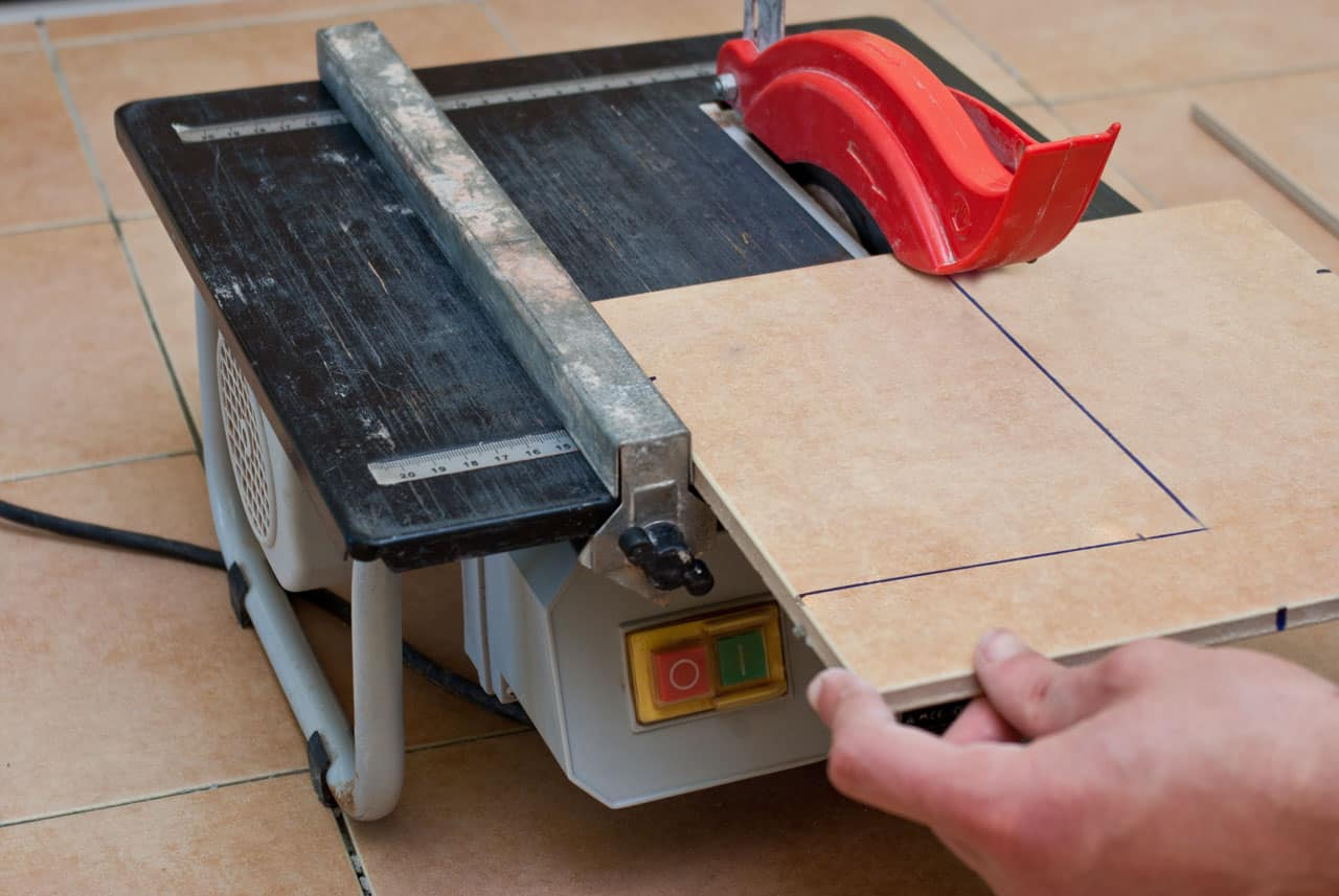 Floor tile cutting tools image collections tile flooring design floor tile cutting tools gallery tile flooring design ideas floor tile cutting tools gallery tile flooring dailygadgetfo Gallery