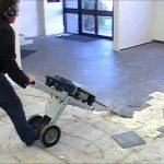 Tile Removal Style