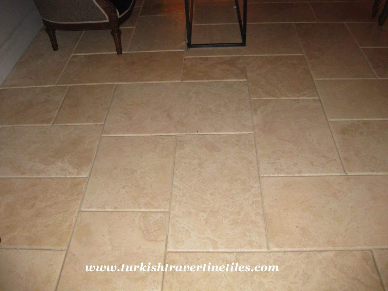 Travertine floor tiles 2014 contemporary tile design for Floor tile planner