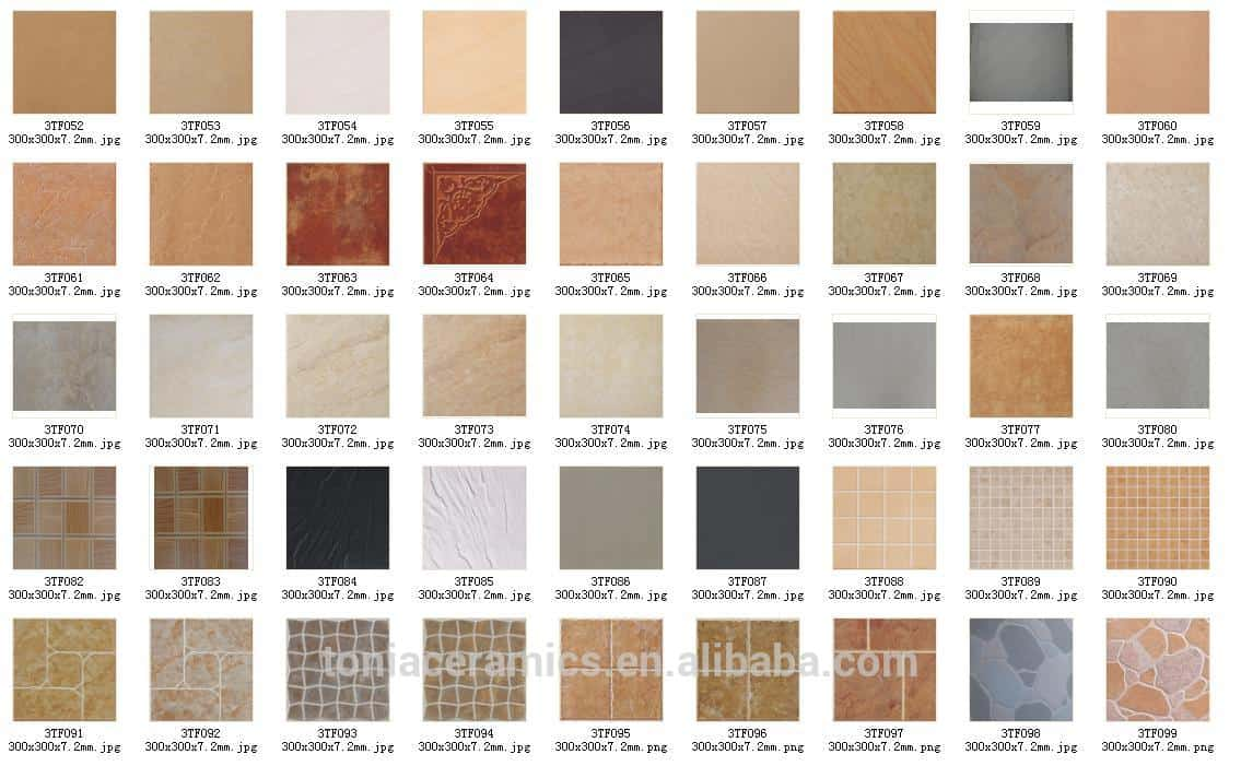 Vitrified Tiles Price - Our Top List | Contemporary Tile ...