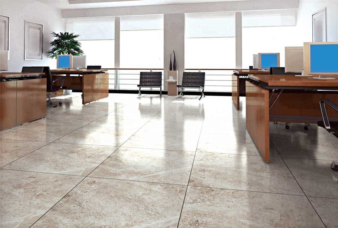 Vitrified Tiles Contemporary Tile Design Ideas From