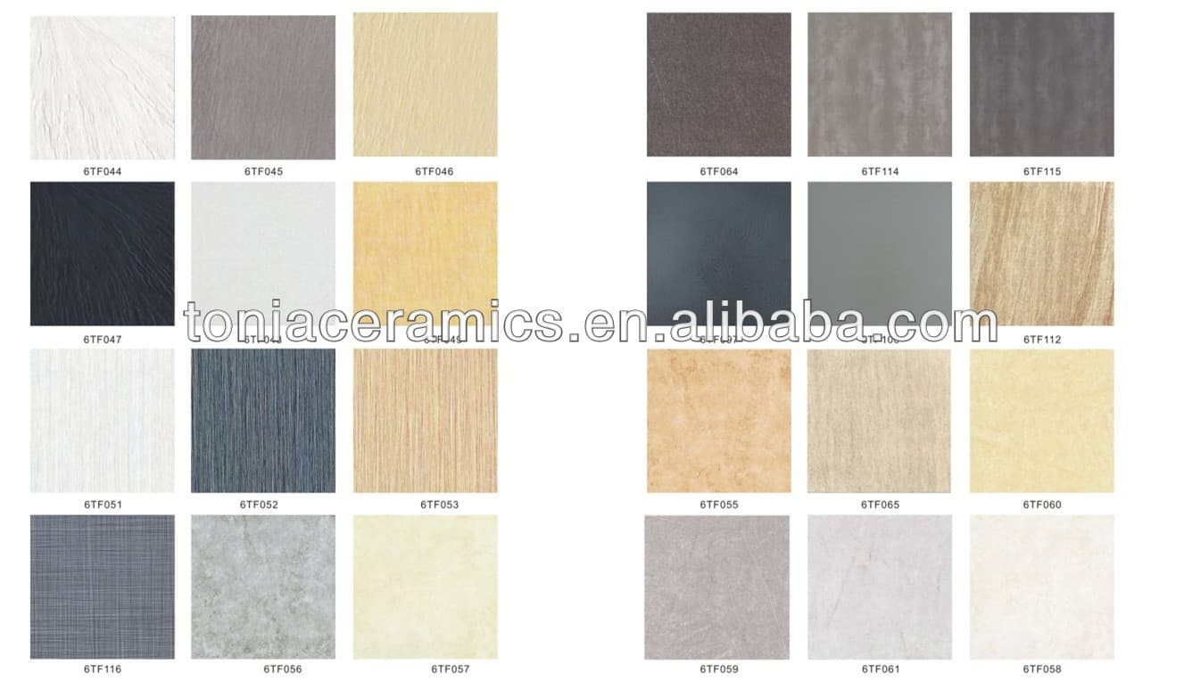 Vitrified Tiles Price Image