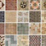 Vitrified Tiles Price Photo