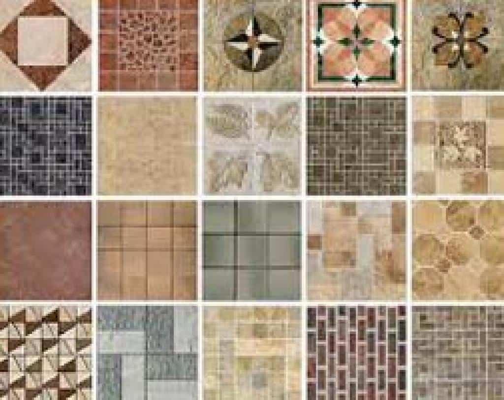 Vitrified Tiles Price Photo Contemporary Tile Design Ideas From Around The World