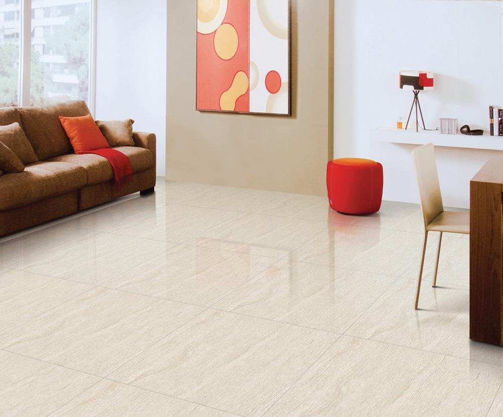 Vitrified Floor Tiles Designs Tile Design Ideas