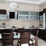 Wall Tiles Kitchen 2014